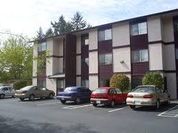 low income apartments poulsbo wa. bremerton, wa. franciscan apartments low income poulsbo wa d