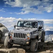SUV, utility vehicle, Jeep Wrangler ...