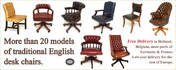 classic desk chairs. Beautiful Leather Office Desk Chair Images Amazing Home Design Awesome Traditional Chairs Classic S
