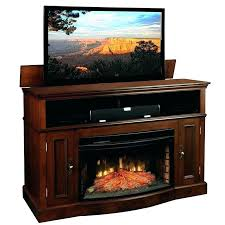 sears fireplace tv stand sears fireplace stand electric fireplace media cabinet contemporary electric fireplace stand electric sears fireplace