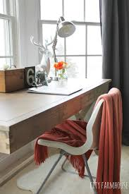 Master Bedroom Desk 5 Tips For Getting The Look For Less My Campaign Desk City