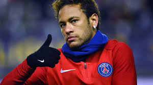 Image result for picture of neymar talking