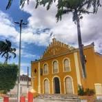 imagem de Vera Cruz Rio Grande do Norte n-17