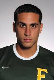 A 2009 Hoboken High School graduate is credited with contributing to Felician College's men's soccer team's new accomplishments. - 10310959-large
