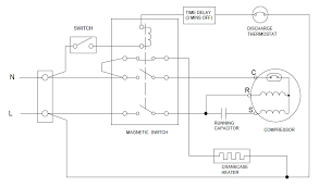start capacitor wiring diagram images wiring diagram moreover capacitor start motor wiring diagrams for