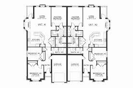 coleman travel trailers floor plans. medium size of uncategorized:coleman travel trailers floor plans in stunning coleman trailer and v
