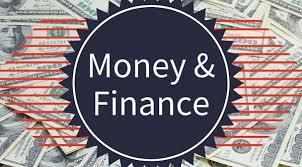 Army Flpp Pay Chart 2019 Money Finance