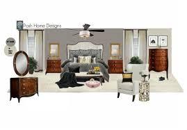 40 Best Concept Design Boards Images On Pinterest Design Homes Enchanting Interior Design Homes Concept