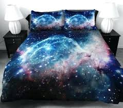 Blue bed sheets tumblr Pastel Blue Sheets Tumblr Can See Myself Astral Projecting Here Bed Sheets Tumblr Header Nigeriamusicclub Sheets Tumblr Can See Myself Astral Projecting Here Bed Sheets