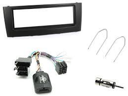 88 honda civic hatchback wiring diagram images 88 crx cluster nissan pickup wiring diagram on 91 honda civic speaker wire