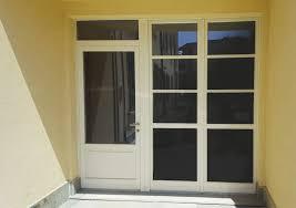 Fenster Und Fenstertüren Archivi Molteni Serramenti