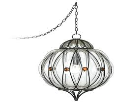 plug in swag lamp lighting ceiling fans chandelier in living room 7 chandelier for extraordinary swag plug in swag lamp