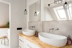 Bathroom Remodeling Costs How Much Does A Bathroom Remodel Cost House Method