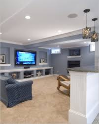 Basement Remodeling Boston Decor Interesting Decoration