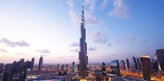 Who Designed The Burj Khalifa Dubai Burj Khalifa And Downtown Dubai