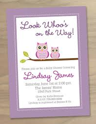 baby shower invitations for girls templates baby shower invitations for a girl templates home design style