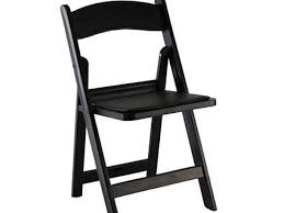plastic stackable chairs nz. folding chair black plastic stackable chairs nz