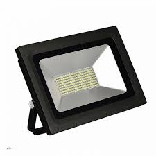 led lighting outdoor flood light inspirational solla 60w led flood light outdoor security lights 4500 lm warm white