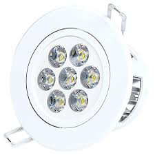 recessed light pendant s recessed light pendant adaptor