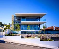 Futuristic Homes For Sale Interior Divine Most Modern Houses The World Homes Futuristic
