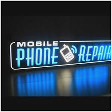 Cell Phone Repair Signs Admirable North Dartmouth Ma Cell Phone
