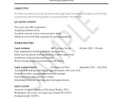 Associate Attorney Resume Tax Lawyer Resume Sample Attorney Legal