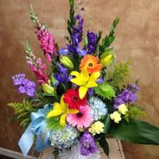 photo of twigs flowers gifts omaha ne united states