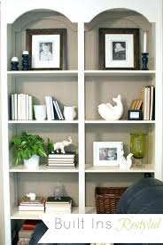 decorating shelves ideas decoration ideas bookshelf decorating tips living room wall shelf ideas best a bookcase on inspirations and wall shelves decorating