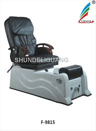 massage chairs with foot spa for sale. 2015 hot sale pedicure spa /pediure foot massage chair/pedicure chair chairs with for a