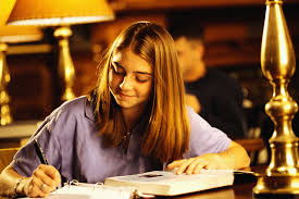 essay writing workshop for high school students in oxford essay writing workshop for high school students in oxford homeschooling in detroit
