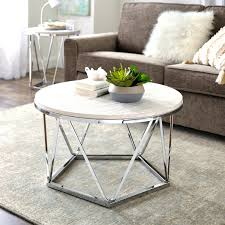 Living Room Accent Coffee Table Design Gray Buy Round Console Sofa