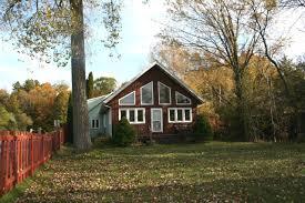 Stone Light Retreat Viroqua Wi Homes For Sale On Silver Lake Wi Washington County