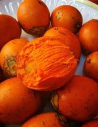 Image result for tropical fruits from guyana