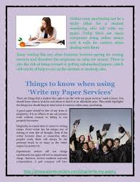 someone to write my essay someone write my essay residence life coordinator cover letter esl