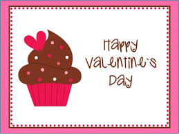 happy valentines day clip art for kids. Fine Kids Valentines Day Valentine Treats Clipart Week 6 For Happy Day Clip Art Kids