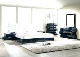 modern bedroom sets modern bedroom sets with storage contemporary white bedroom sets medium images of modern
