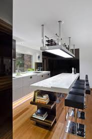 Bar For Kitchen Bar Table For Kitchen Box Frame Counter Table Marble O Kitchen