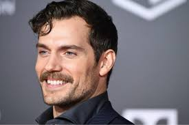 Henry Cavill apologises for #MeToo comments following online backlash | The  Independent