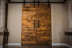 interiors fabulous reclaimed barn wood wall art barn wood wall