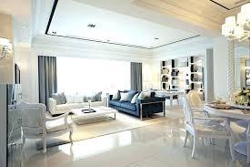 interior design living room modern. Modern Glam Living Room Decor Style Furniture Stores Glamour Old . Interior Design O