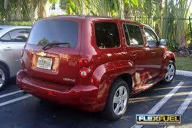 File:Chevrolet HRR FlexFuel 70 MIA 12 2008 with logo.jpg ...