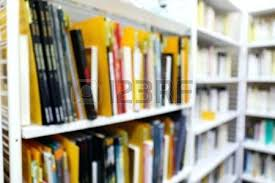 library book shelves modern library bookshelves full of books stock photo library shelving on wheels library book shelves