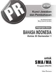 Jual distributor lks bahasa indonesia smp/mts kelas 7 semester 2 ,buku lks dengan harga rp 4.500 dari toko online best choice book. All Categories Muse Technologies