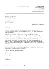 Sample Cover Letter For Retail Cashier Cashier Sample Cover Letters