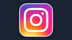 Image result for Instagram Free to use images