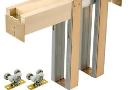 Interior Sliding Barn Door Hardware With Stanley Kits And Cost ...