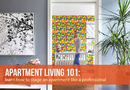 posted on tue october 20 2016 by jason saft in apartment living 101 cool listings features nyc guides