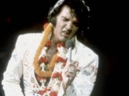 Elvis Presley - Mini Bio - YouTube