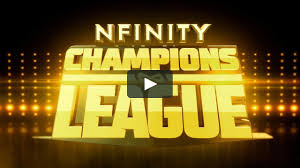 watch nfinity chions league 2