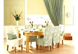 chair covering ideas kitchen slipcover slip covers creative beautiful best cover decorations for wedding chair covering ideas dining room